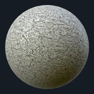 seamless damaged texture