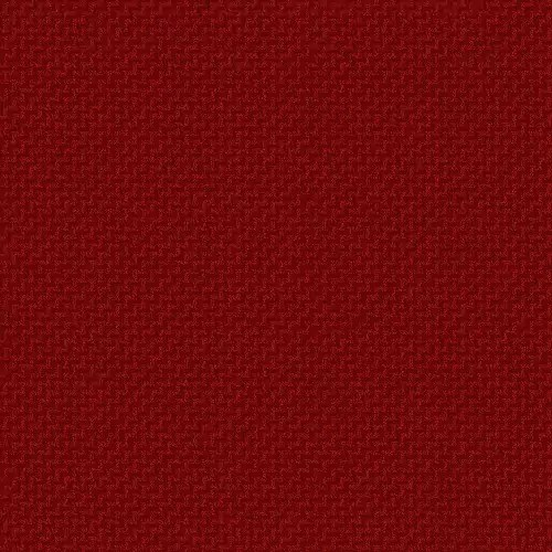 fabric 32 diffuse - fabric - seamless, red carpet, red, carpet