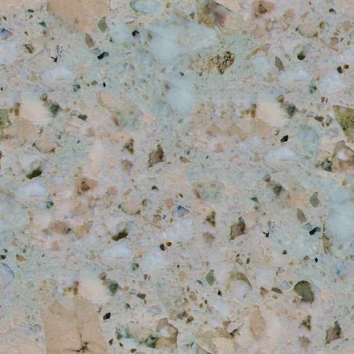 marble 28 diffuse - marble, floor - marble, free textures, free marble, floor