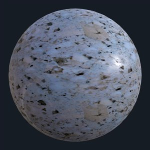 seamless marble textures free
