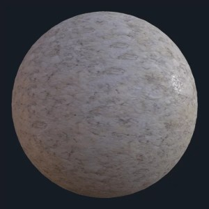 Marble texture images HD free stuck