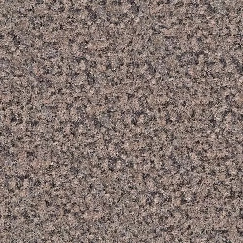 marble 33 diffuse - textures, marble, floor - natural marble, marble texture, marble