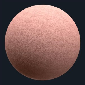 painted plaster seamless texture