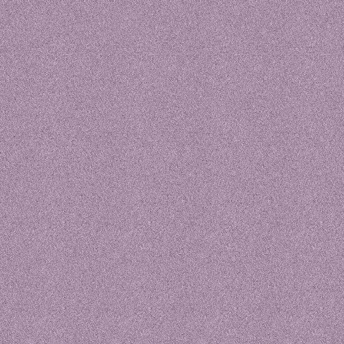 plaster 22 diffuse - textures, plaster, painted - plaster, pink plaster, pink, paint