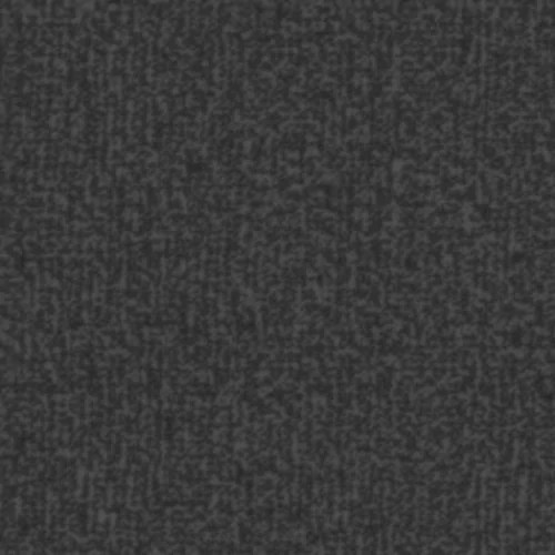1K fabric 42 displacement - fabric - texture, seamless, fabric, cloth