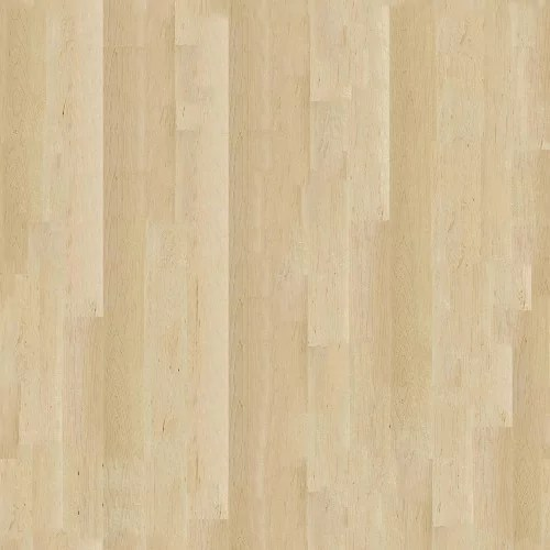 1K wood plank 12 diffuse - wood, parquet - wood, seamless, plank, parquet