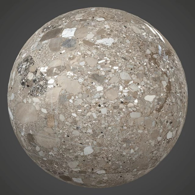 BEIGE MARINACHE - POLISHED - GRANITE