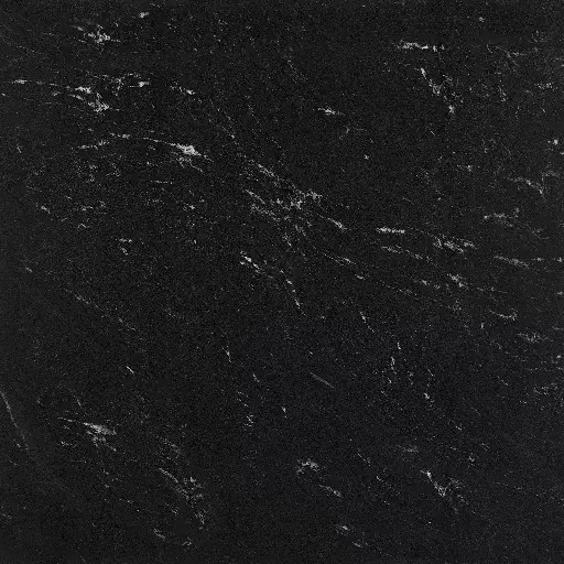 BLACK WHITE POLISHED GRANITE diffuse - textures, marble, floor - real marble set, marble, granite, black white marble