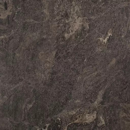 BROWN FANTASY LEATHERFINISH MARBLE diffuse - textures, marble, floor - pbr texture, pbr, marble, leatherfinish, brown