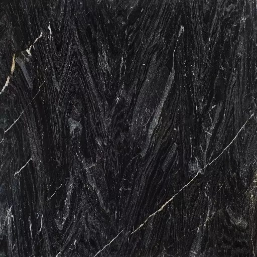 GOLDEN BLACK POLISHED MARBLE diffuse - marble, floor - polished, pbr, marble, golden black, golden, black