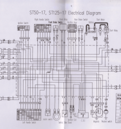 skyteam ace wiring diagram [ 2606 x 1752 Pixel ]