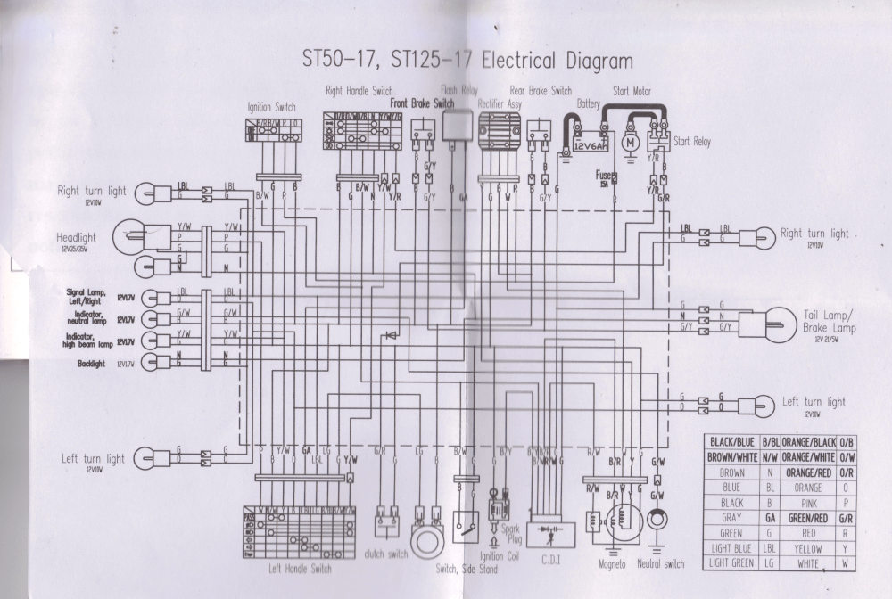 medium resolution of skyteam ace wiring diagram