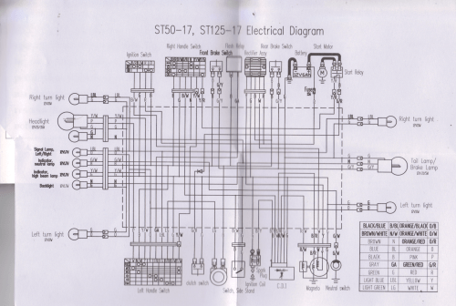small resolution of skyteam ace wiring diagram