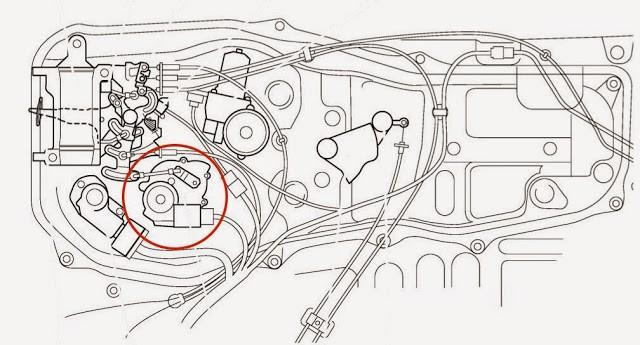 How to Fix 2004-2010 Toyota Sienna Sliding Door Will Not