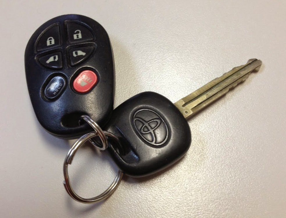 how to program the door lock transmitter on a 2003 toyota sienna share your repair. Black Bedroom Furniture Sets. Home Design Ideas