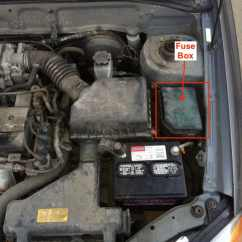 Wiring Diagram Ecu Hyundai Accent Three Phase Dol Starter Electrical Horn Diagrams