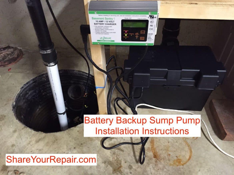 hight resolution of zoeller sump pump wiring diagram