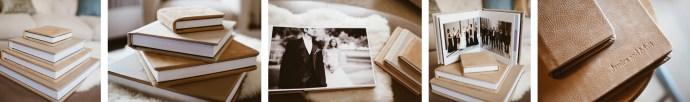SDP flushmount wedding albums001