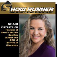Show-Runner-Shari-Fitzpatrick