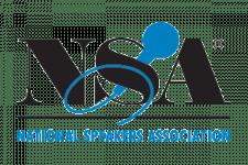nsa-logo