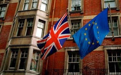 خروج بريطانبا من الإتحاد الأوروبي هل يفقد المرأة مكتسباتها ؟