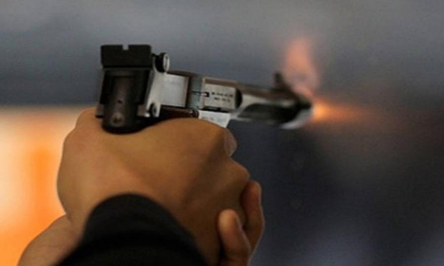 هل تذكرون المرأة التي أطلق زوجها النار عليها في بلدة حولا…هذا ما حلّ بها