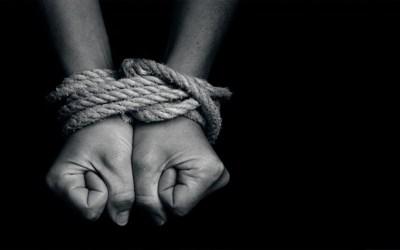 شبكة للاتجار بالنساء جنسيا عبر خدمة الديليفري في طرابلس