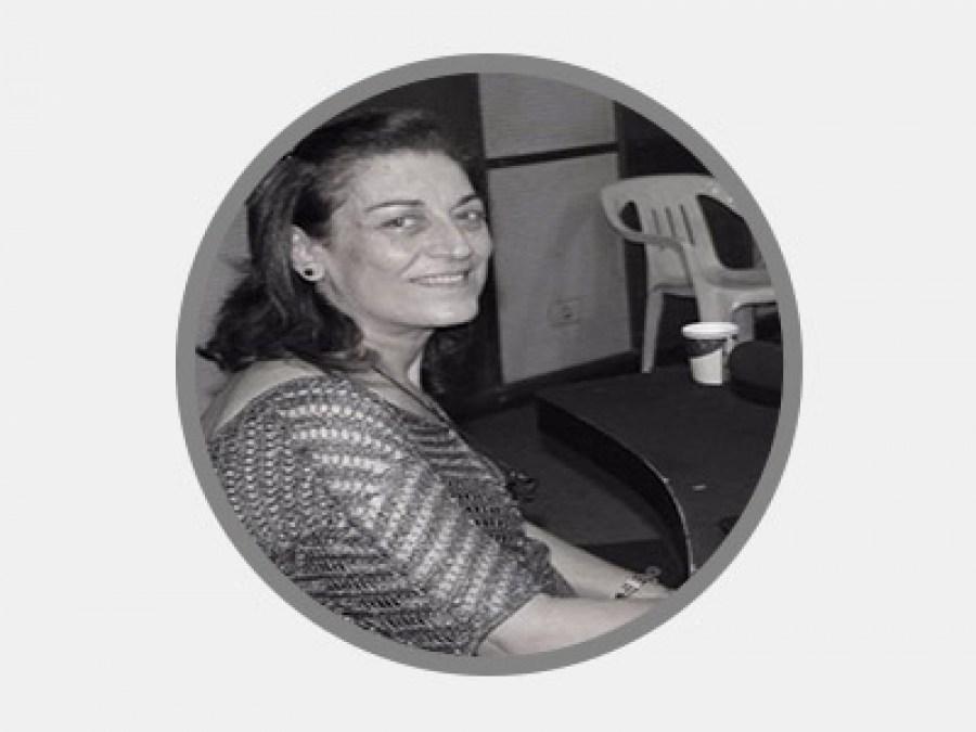 حلقة حول واقع النساء السوريات في لبنان