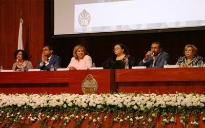 """لقاء وطني لمنظمة أبعاد حول """"مناهضة العنف ضد النساء والفتيات في لبنان بين التشريع والتطبيق """""""