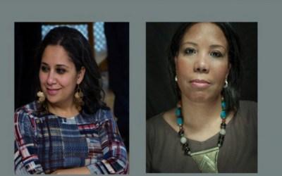 القضاء المصري مستمر في تقييد ناشطات المجتمع المدني