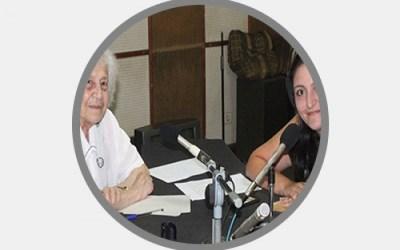 مقابلة مع المناضلة ليندا مطر