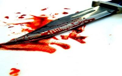 قتل النساء في الأردن… واقع مخيف تعكسه الأرقام