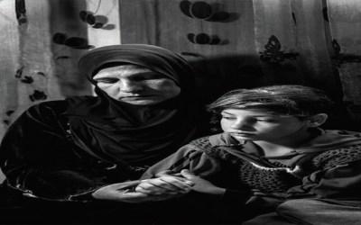وضع اللاجئات والنازحات في الدول العربية المرأة في خضم الصراعات