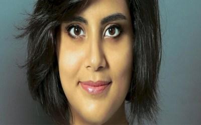 أشرس المدافعات عن حقوق المرأة في السعودية …معتقلة!