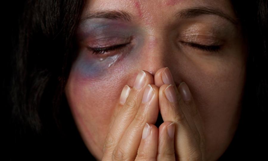 قانون العنف ضد النساء في المغرب …الأول في تاريخه