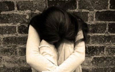في الأماكن العمومية في المغرب عنف جنسي وجسدي ضد المرأة