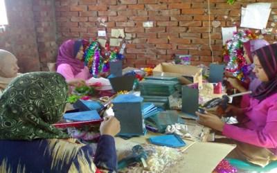 في الجزائر النساء تدفع ثمن الحرية