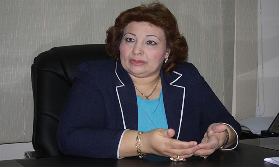 تعديل عقوبة الزنا في القانون المصري والمساواة بين الرجل والمرأة فى الجرم