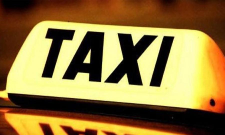 اختطفا فتاة في سيارة أجرة واغتصباها في الرميلة