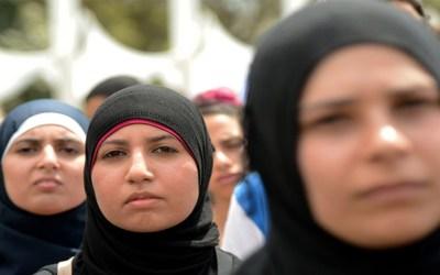 نصوص تشريعية أردنية تنصف المرأة اقتصاديا وسوق العمل يخذلها