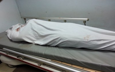 وفاة شابة غير لبنانية بعد خضوعها لعملية تجميل في ساحل المتن