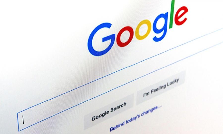 «إيموجي نسوية» على غوغل قريباً