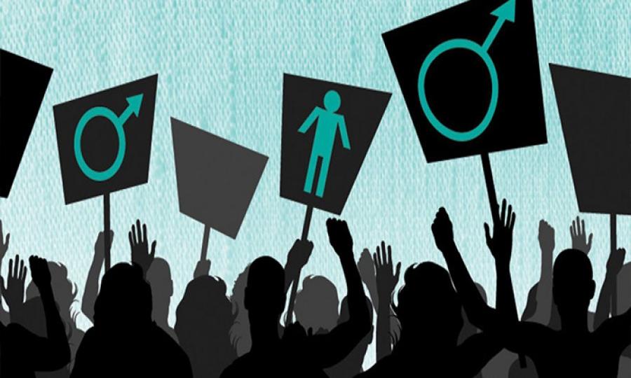 جمعية للدفاع عن حقوق الرجل في لبنان!
