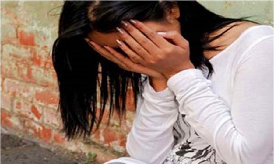حكم عليه القضاء الايطالي  بالبراءة من تهمة الاغتصاب والسبب الضحية  لم تصرخ