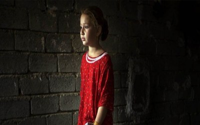 مصر تتصدر النسبة الأعلي في العالم في ختان النساء