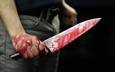 نساء تذبح في مصر …ظواهر عنف مخيفة تجتاح المجتمع