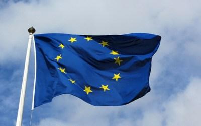 الدول الأوروبية غير متفقة على حق المرأة  بالإجهاض