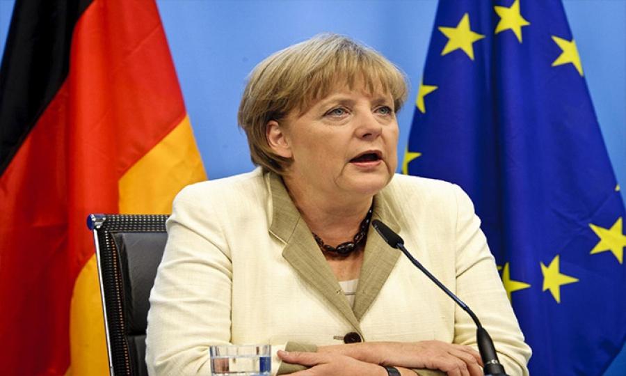 القارة الأوروبية تتصدر لائحة النساء القياديات