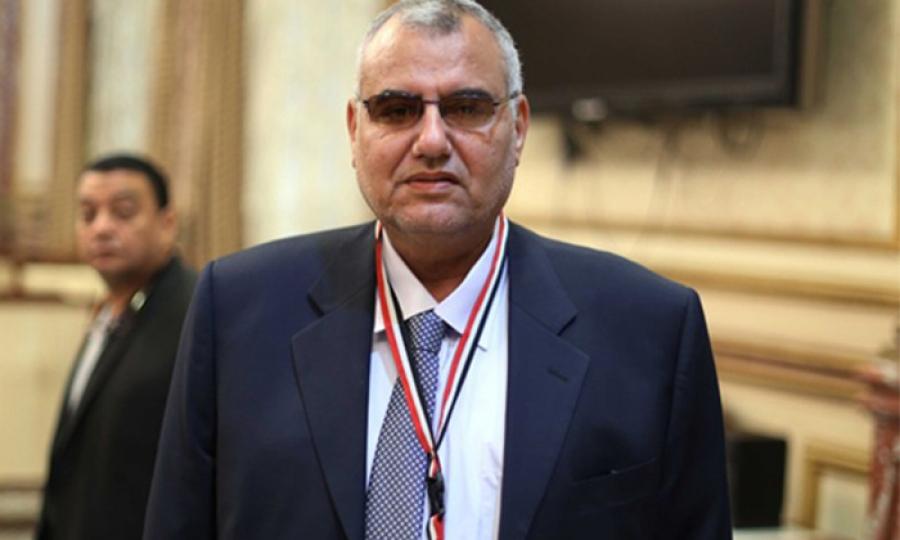 عضو لجنة الصحة في البرلمان المصري :اختتنت بناتي وترك الأنثى بلا ختان يتسبب فى حدوث إثارة جنسية غير مرغوب فيها