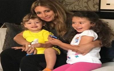 تفاصيل وفاة ضحية عمليات التجميل فرح قصاب… دفعت 50 ألف دولار ثمن موتها